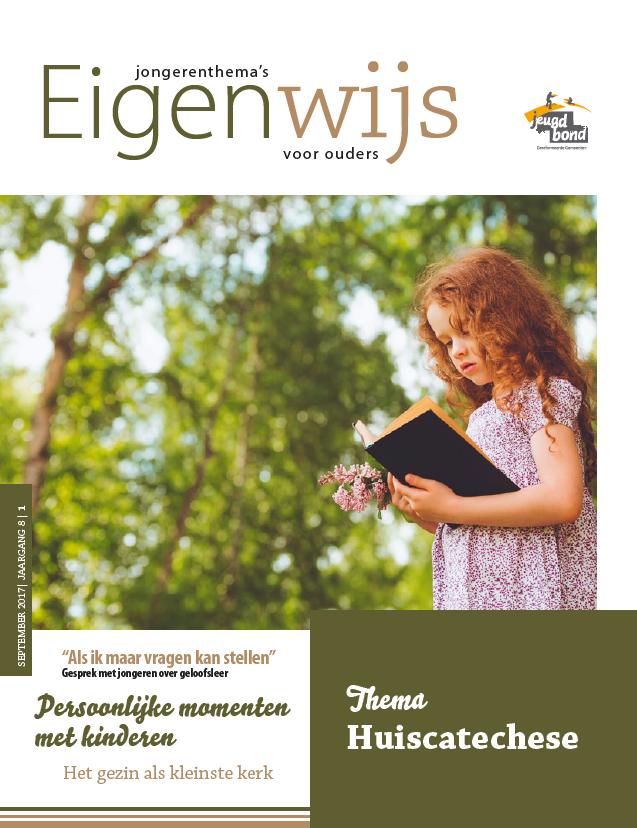 EigenWijs_j7_n2.png