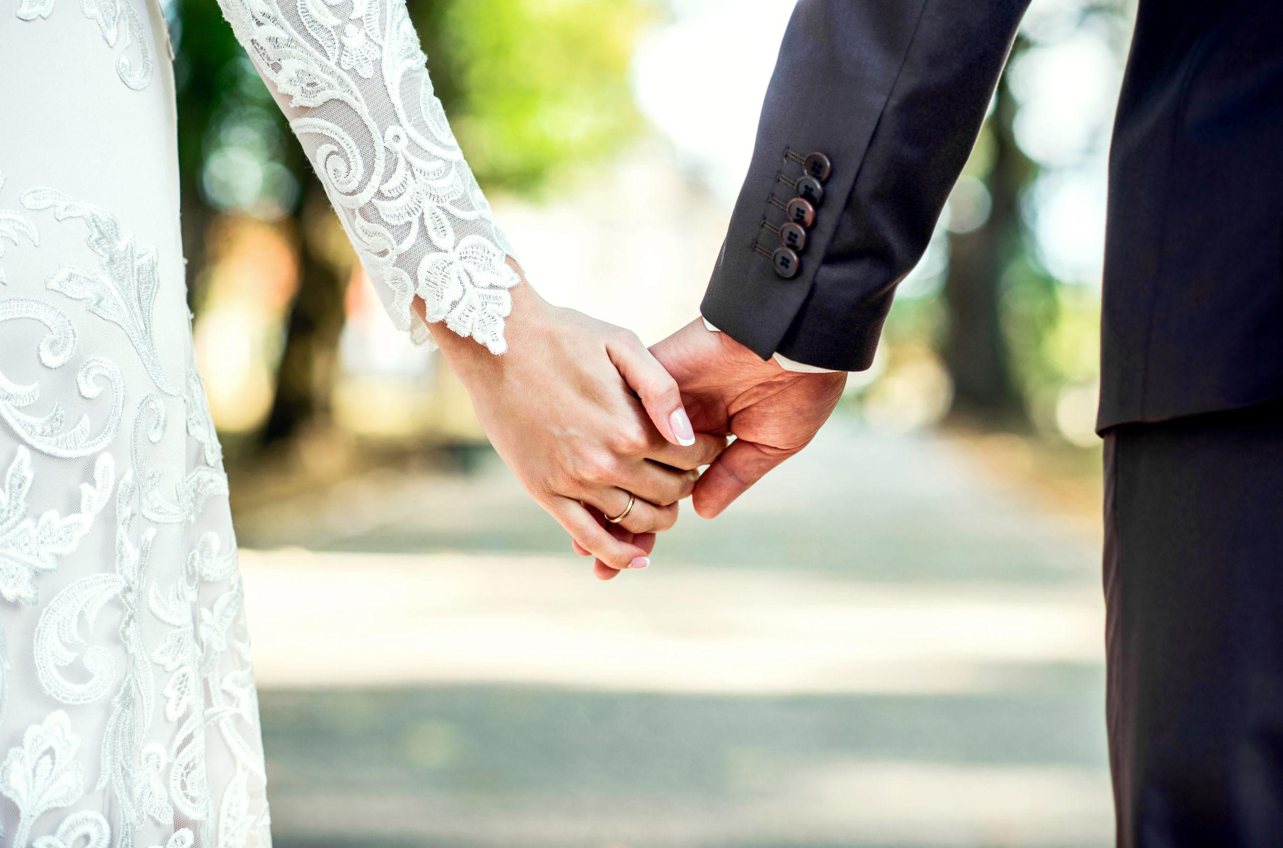 Huwelijkspastoraat.jpg