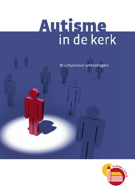 Autisme_in_de_kerk_-_ambtsdragersbrochure.jpg