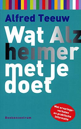 Alzheimer Teeuw.jpg