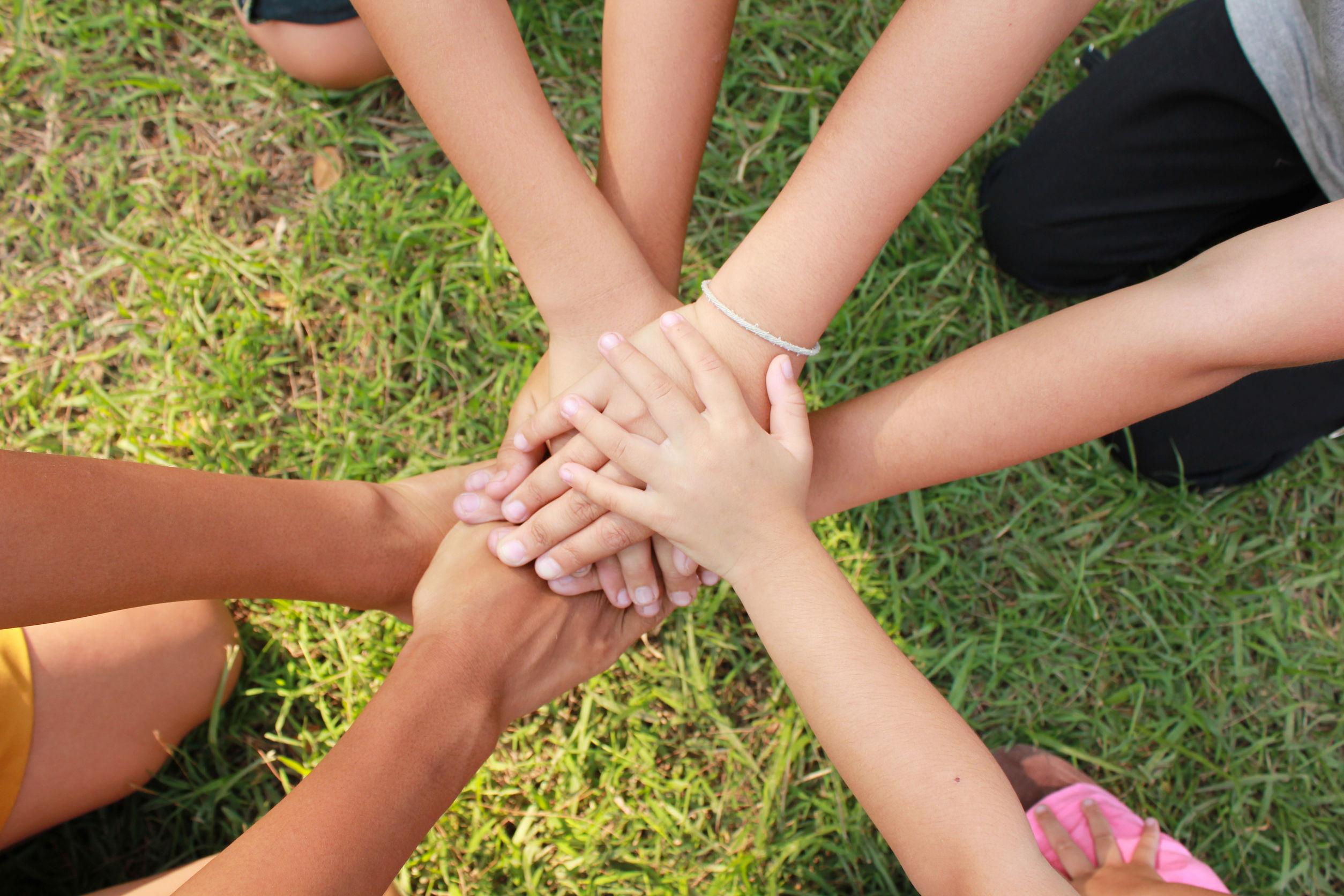 Persoonlijk - contactgroep jongeren.jpg