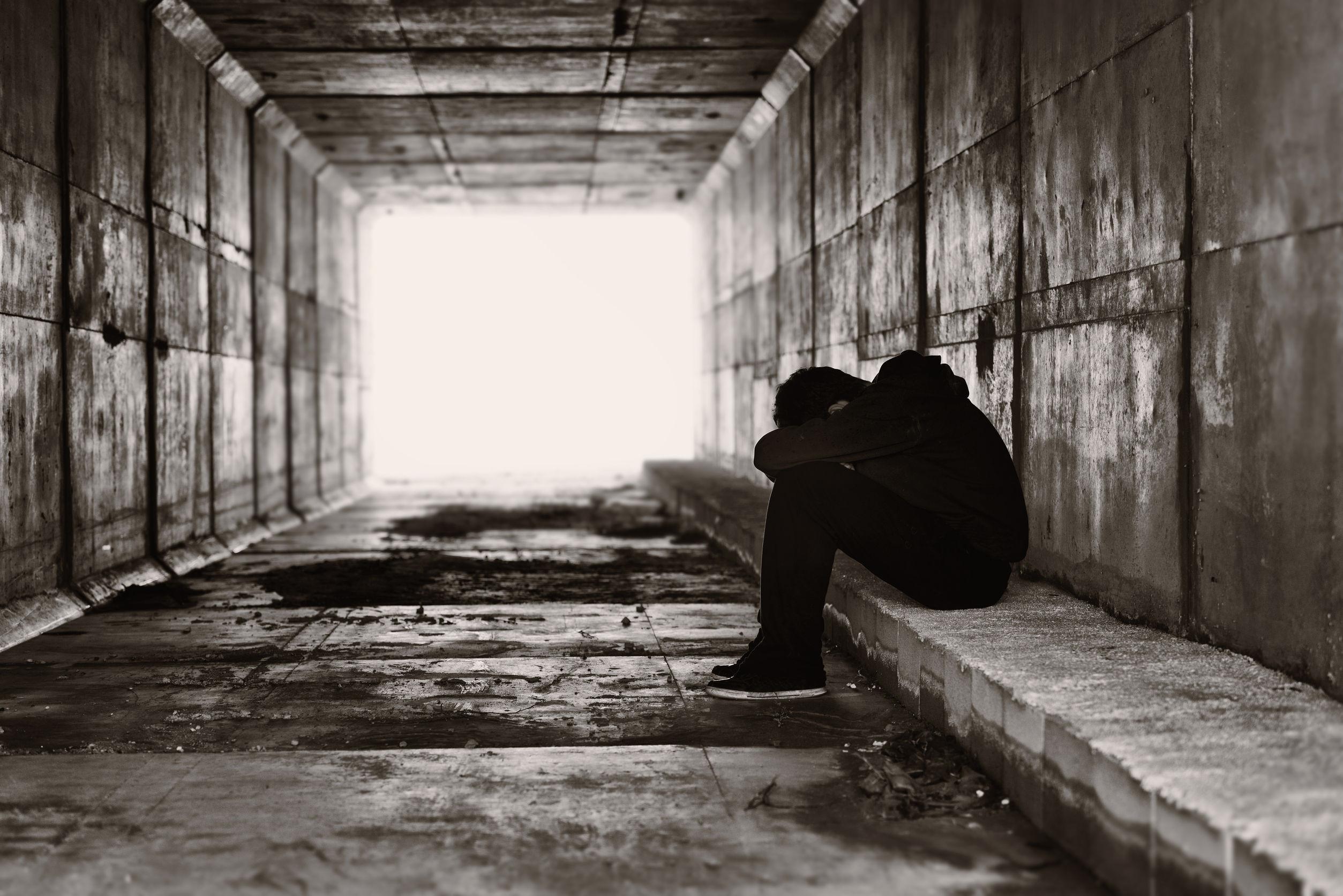 Persoonlijk - suïcide.jpg