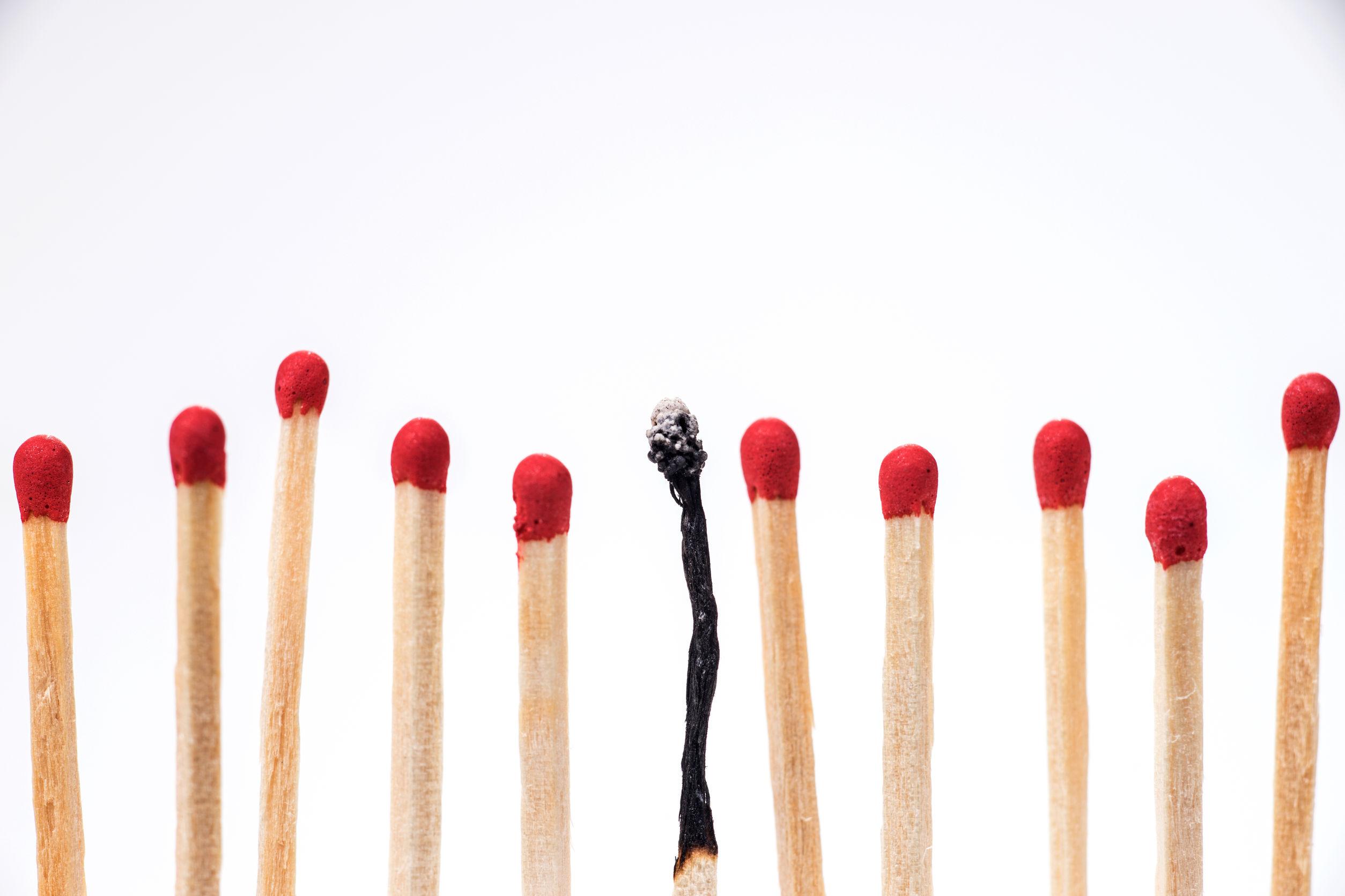 Persoonlijk - burn out.jpg