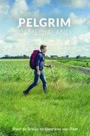 pelgrim in medialand.jpg