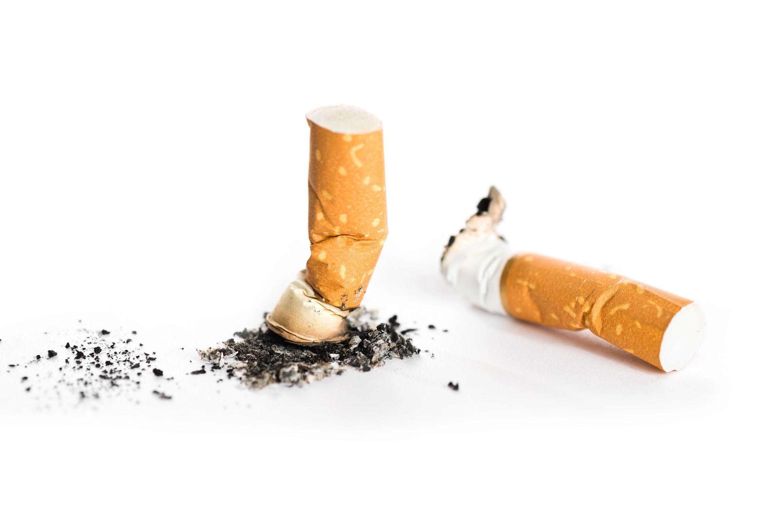 sigarettenpeuk.jpg
