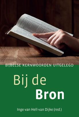 Bij_de_Bron_-_pub.jpg