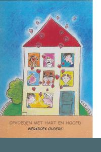 Boek-opvoeden-met-hoofd-en-hart.png