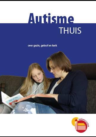 Autisme_thuis_brochure.jpg