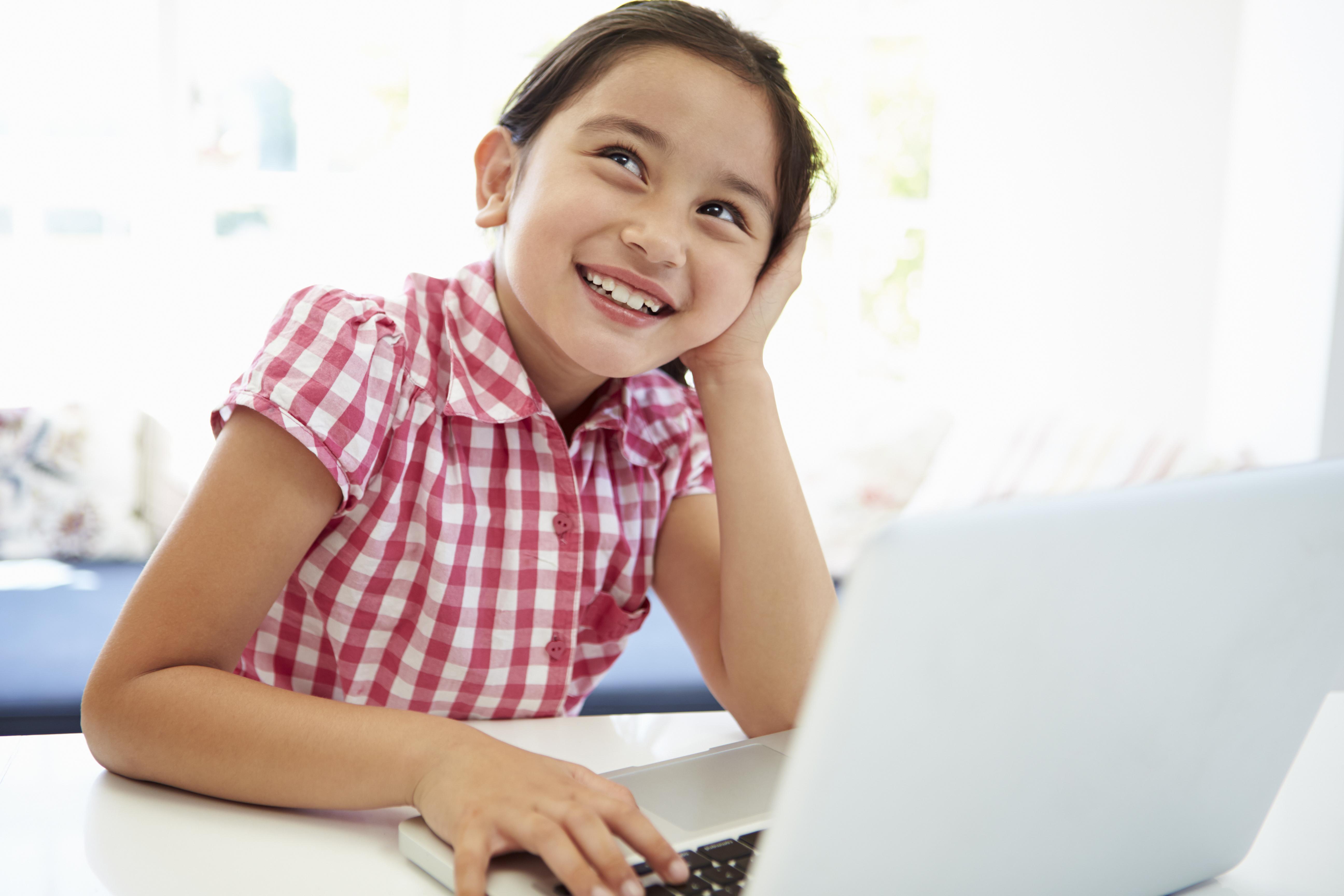 Meisje en laptop.jpg