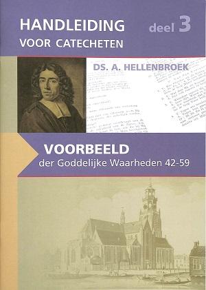 Catechese Hellenbroek.jpg