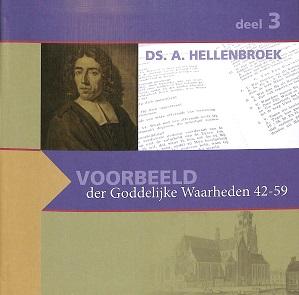 Catechese Hellenbroek_boekje.jpg